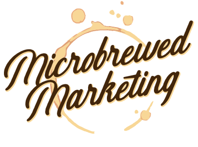 microbrewed-marketing-logo (1)